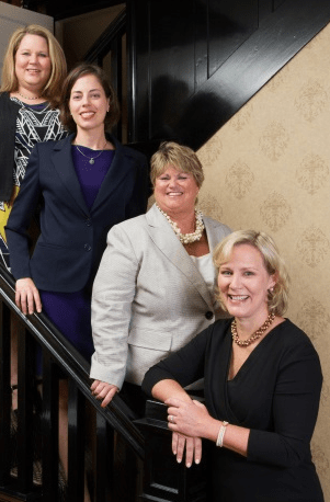 louisville financial advisors