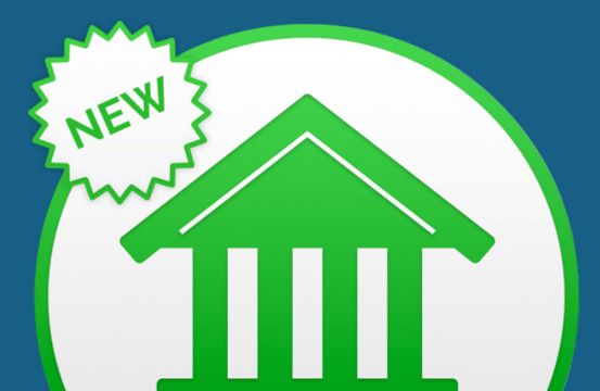 Best Mac Software for Personal Money Management | Ranking | Top