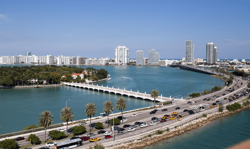 best cd rates in florida