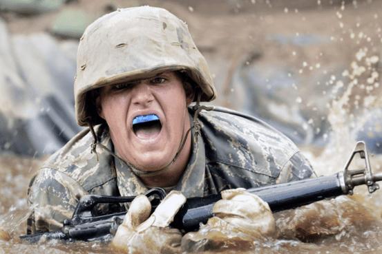 top 6 best military academy  u0026 schools
