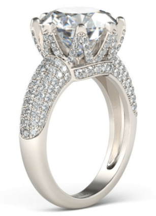 What is Jeulia Jewelry Reviews Reviews of Jeulia Rings Jeulia