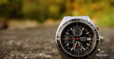 Buying Luxury Watches for Men & Women from Jomashop