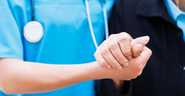 scholarships and grants for nurses
