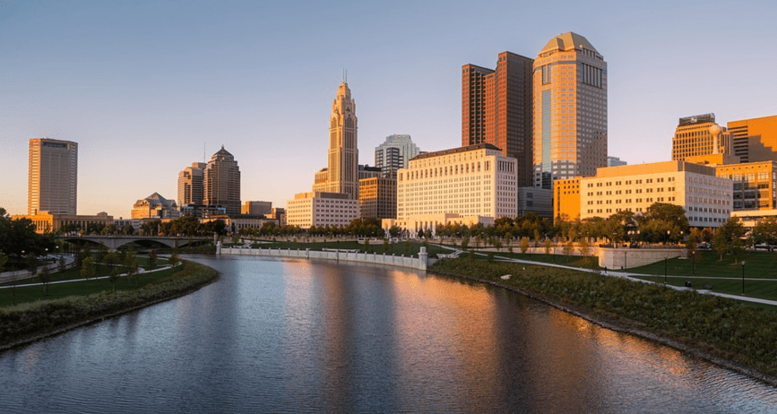 best cd rates in cleveland ohio