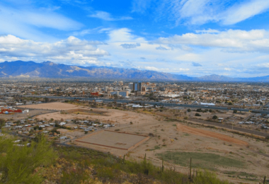 Best CD Rates in Arizona
