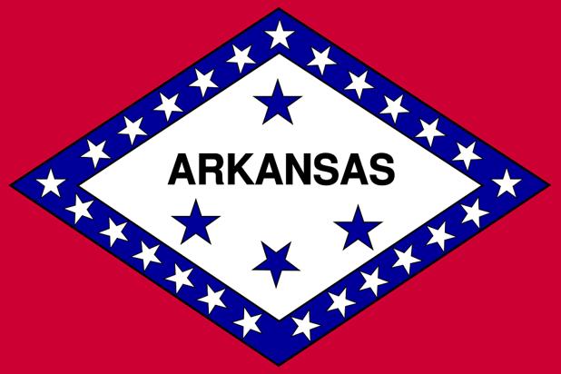 Best CD Rates in Arkansas