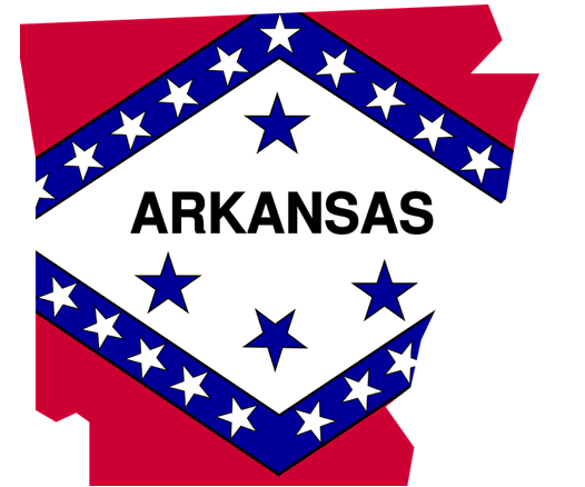 Current Mortgage Rates in Arkansas
