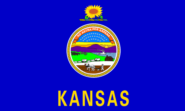 Best CD Rates in Kansas