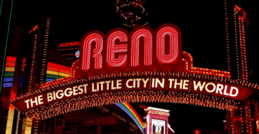 Best CD Rates in Nevada