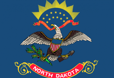 Best CD Rates in North Dakota