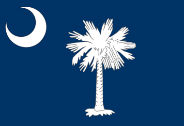 Best CD Rates in South Carolina