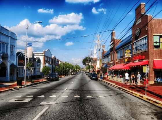Best CD Rates in Delaware