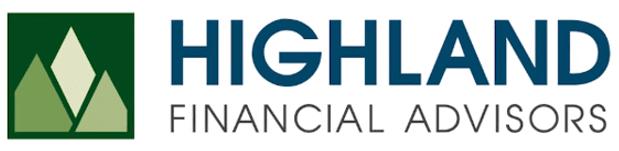 financial advisors in nj