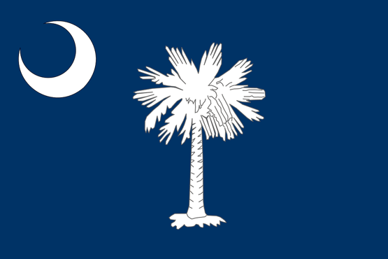 First Time Home Buyers in South Carolina