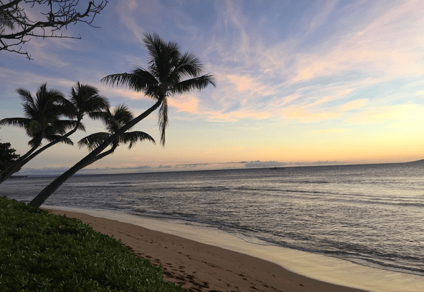 Best CD Rates in Hawaii