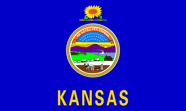 Current Mortgage Rates in Kansas