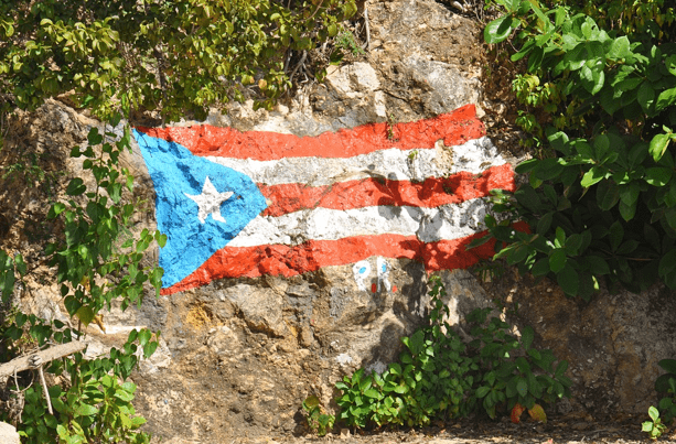 Best Mortgage Rates in Puerto Rico