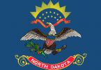Current Mortgage Rates in North Dakota