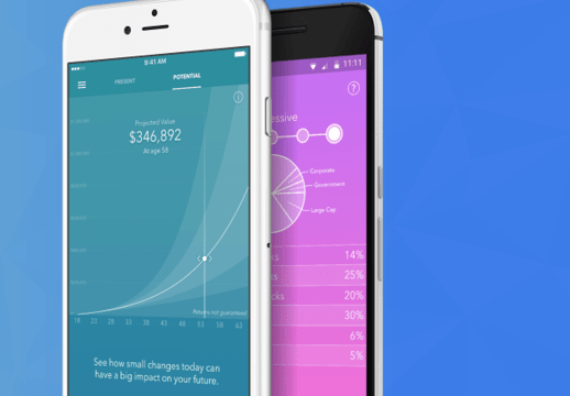 best investing apps for beginners