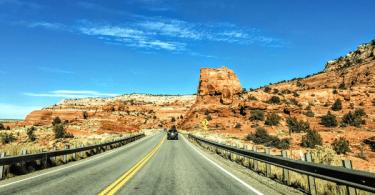 Best CD Rates in Utah