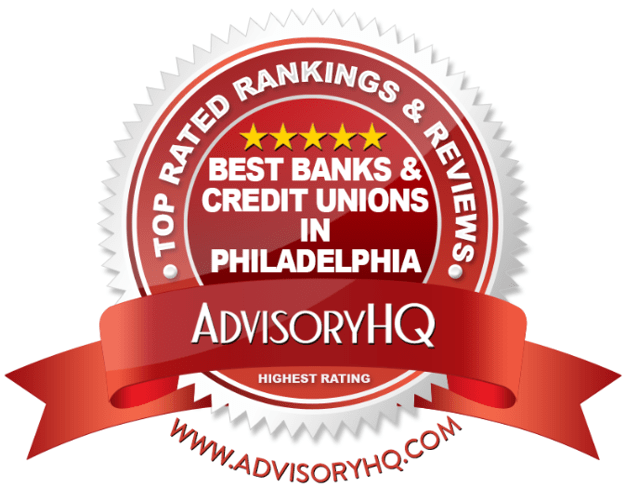 Best Banks & Credit Unions in Philadelphia