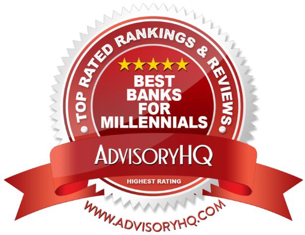 Best Banks for Millennnials