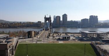 Best Mortgage Rates in Cincinnati