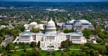 Best Mortgage Rates in Washington DC