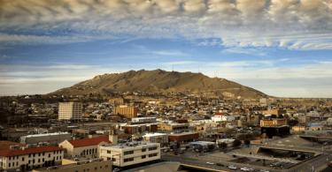 Best Mortgage Rates in El Paso