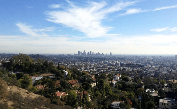 Best Mortgage Rates in Los Angeles