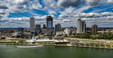 Best Mortgage Rates in Milwaukee