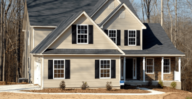 Best Mortgage Rates in Wichita