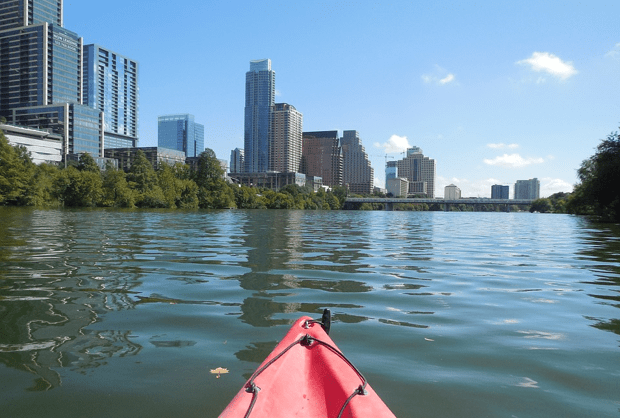 Best Mortgage Rates in Austin