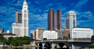Best Mortgage Rates in Columbus