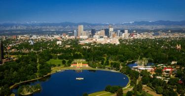 Best Mortgage Rates in Denver