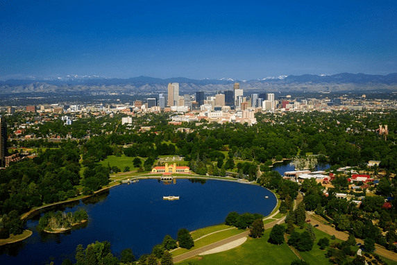 Best Mortgage Rates in Denver