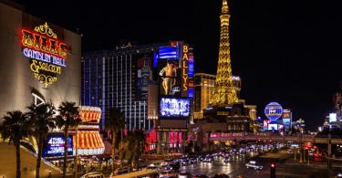 Best Mortgage Rates in Las Vegas