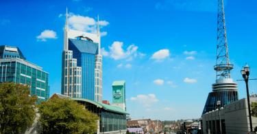 Best Mortgage Rates in Nashville