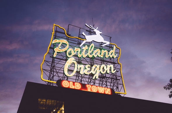 Best Mortgage Rates in Portland