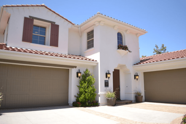 Best Mortgage Rates in Phoenix