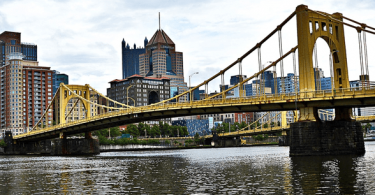 Best Mortgage Rates in Pittsburgh