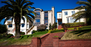 Best Mortgage Rates in Sacramento