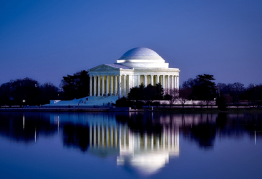 Best CD Rates in Washington DC
