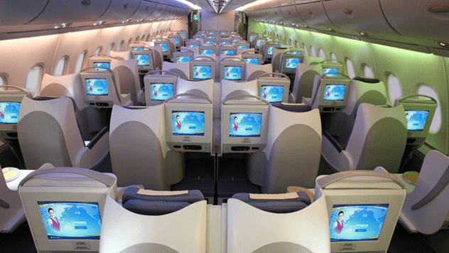 China airlines review safety - China southern airlines hong kong office ...