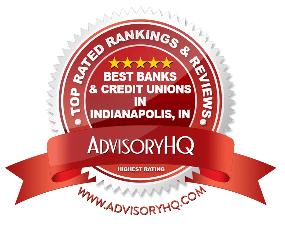 Best Banks & Credit Unions in Indianapolis, IN