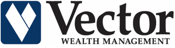 Vector Wealth Management Review