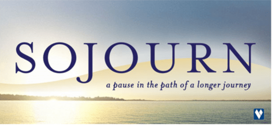 SOJOURN® Process
