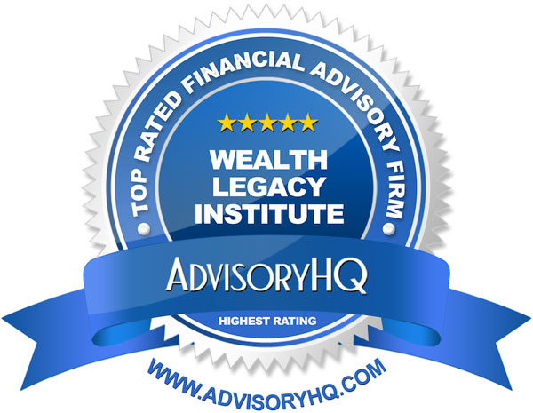 Legacy Wealth Designers AHQ Review