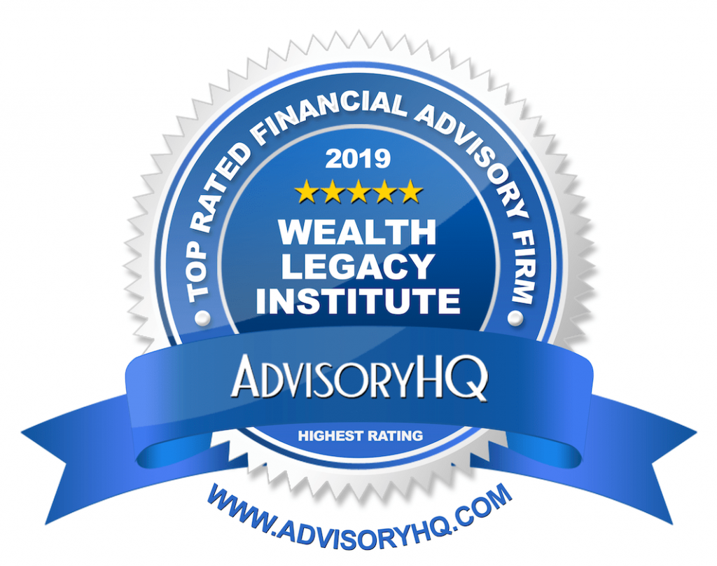 Wealth Legacy Institute Read more at AdvisoryHQ: https://www.advisoryhq.com/articles/wealth-legacy-institute-review/