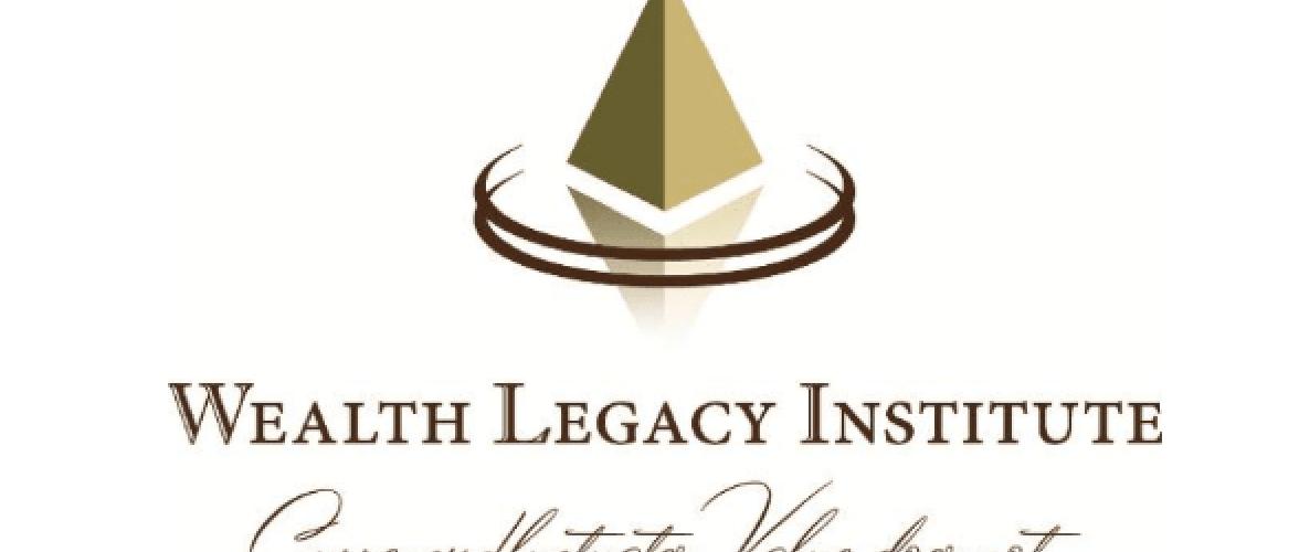 financial-advisor-Denver-Colorado